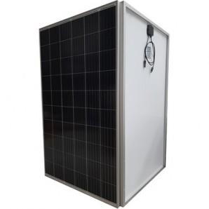 Sunlife 340 Wp-60 Pm Monokristal Güneş Panelİ